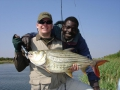 tiger-fishing-zambia-aug08-021.jpg