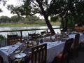 dinner-on-deck.jpg